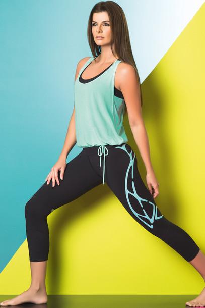 pants, gym clothes, workout, workout leggings, workout, workout