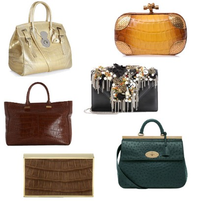 10 most expensive handbags you can buy online - Telegraph