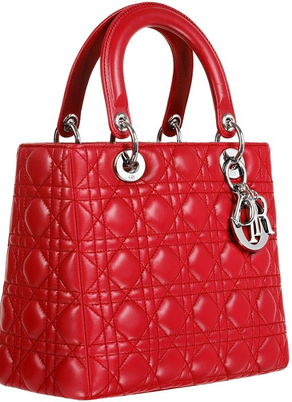 Top 12 Most Expensive Handbags In The World | I u003c3! | Pinterest