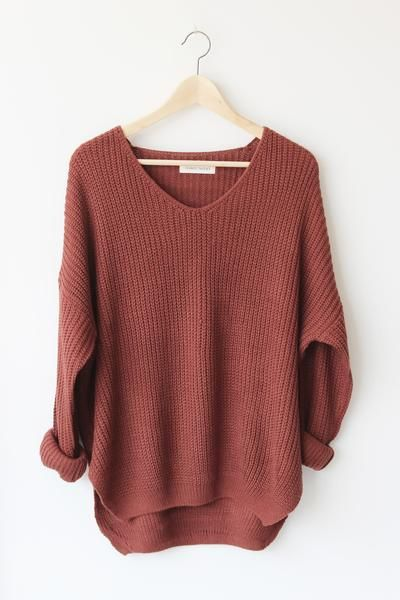 Choose best collection of fall   sweaters for beneficial results