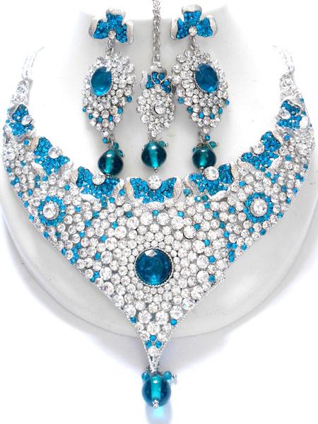 Fashion Jewellery Sets | Fashion jewellery sets online shopping