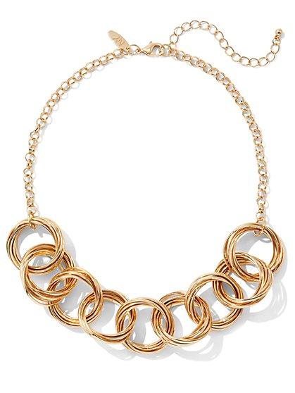 Fashion Jewelry | Women's Jewelry | NY&C