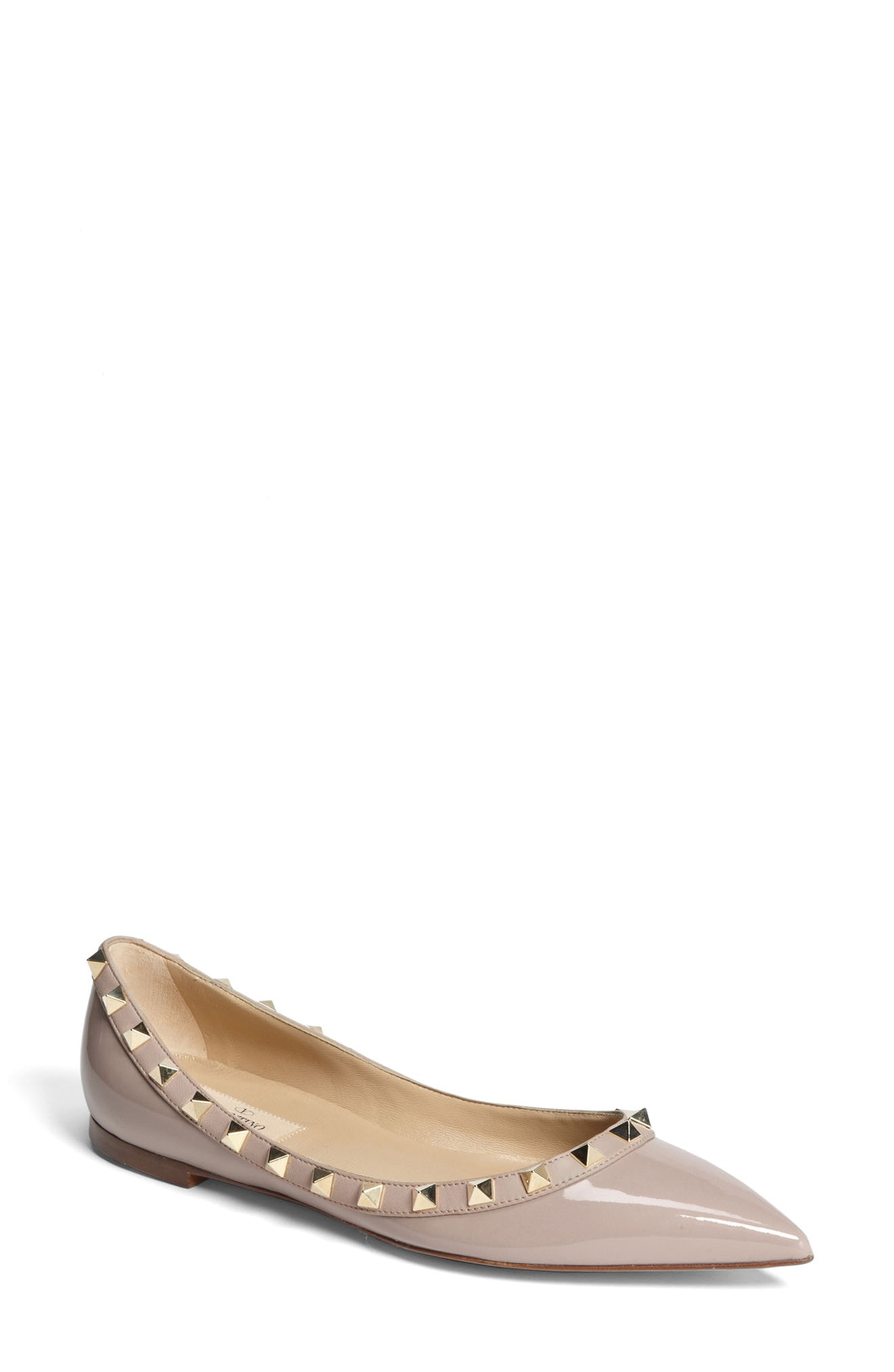 Women's Flats & Ballet Flats | Nordstrom
