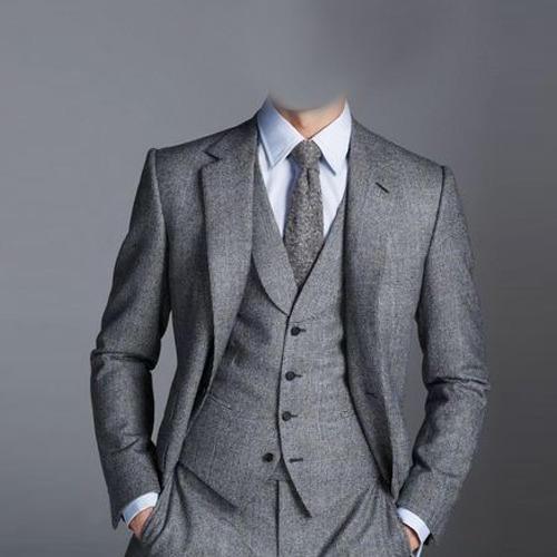 Mens Formal Suits, Gents Suits - A J Enterprises, Delhi | ID