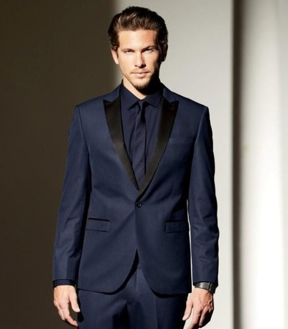Get the trendiest look with   formal suits for best and suitable results
