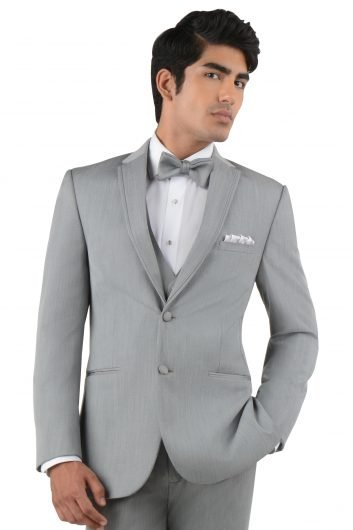 Wedding Tuxedo Rental | Savvi Formalwear