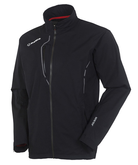 Men's Apollo Gore-Tex Waterproof Performance Jacket