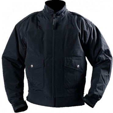Winter Duty Jacket - GORE-TEX® Jacket w/ Liner - 9626 - Blauer