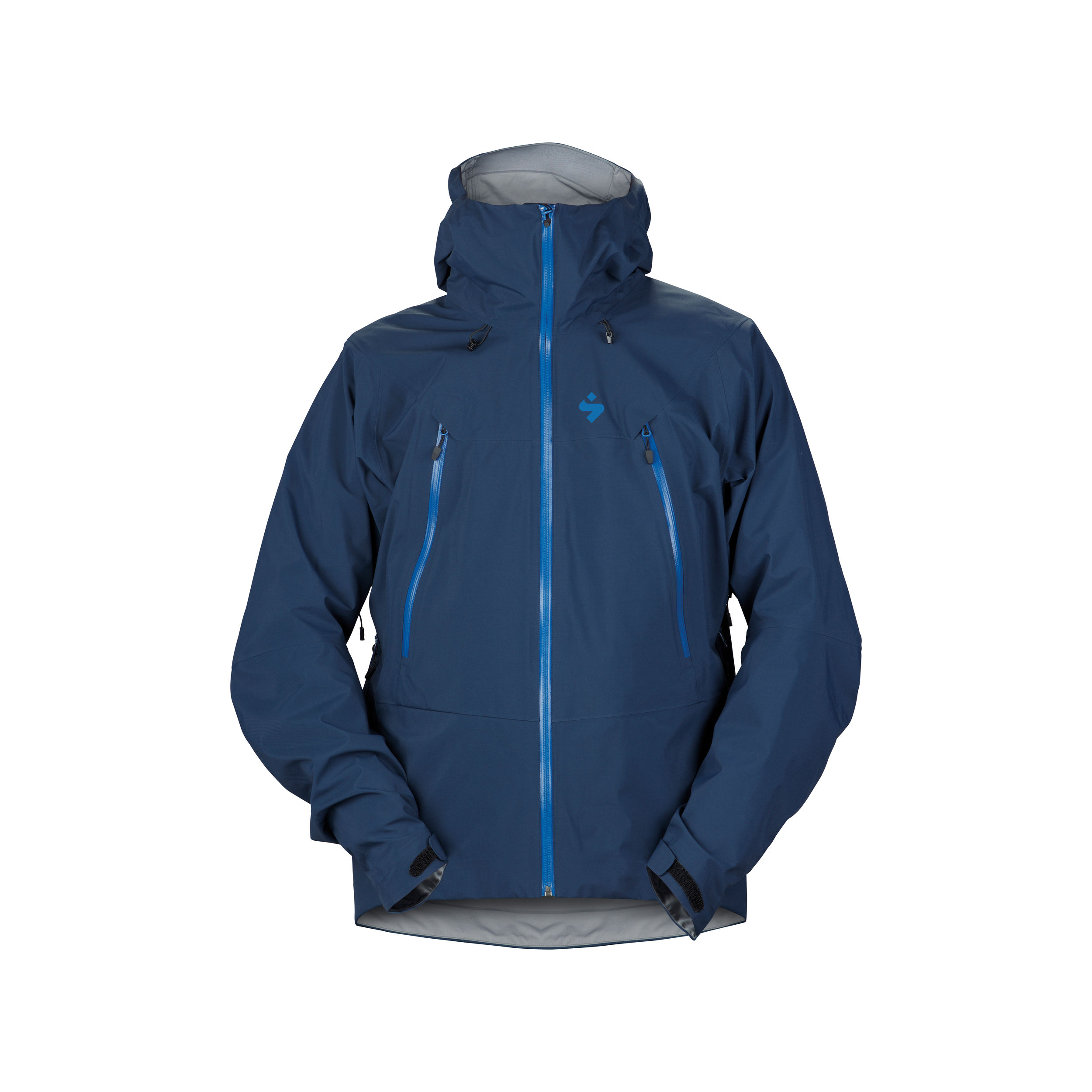 Salvation GORE-TEX Jacket Mens | Sweet Protection