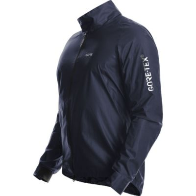 GORE® C5 GORE-TEX SHAKEDRY™ 1985 Jacket | GORE® WEAR | US