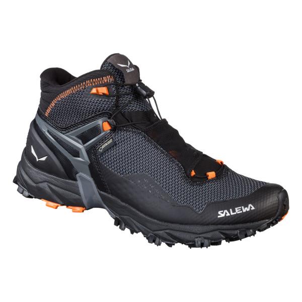 Ultra Flex Mid GORE-TEX® Men's Shoes