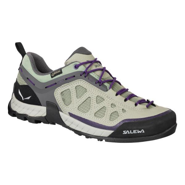 Firetail 3 GORE-TEX® Women's Shoes