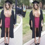 Choose from various categories   for graduation outfits