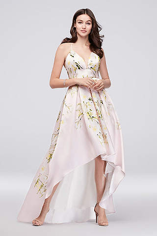 Luxury dresses for wedding guest - Everything for the wedding