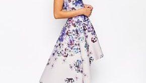 Semi-Formal Wedding Guest Dresses | Wedding Guest Dresses | Dresses