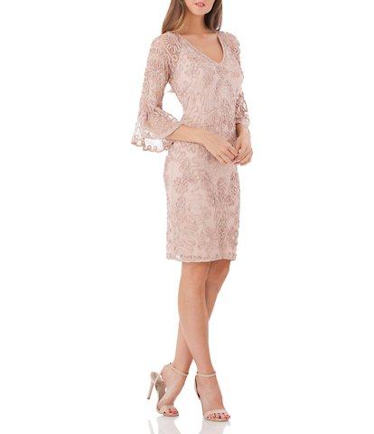 Women's Wedding Guest Dresses   Dillard's