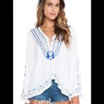 Choose the better and   comfortable gypsy tops