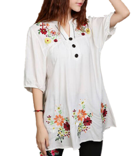 Cheap Gypsy Tops Uk, find Gypsy Tops Uk deals on line at Alibaba.com