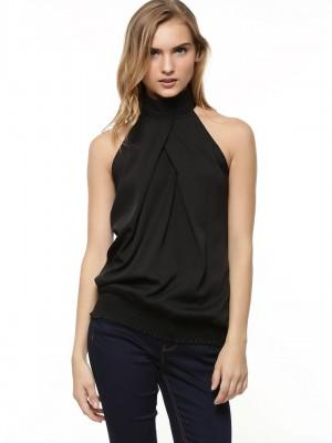 Buy Halter Neck Top Online in India at cooliyo : coolest products in