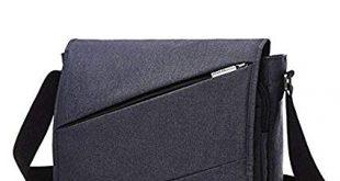 Amazon.com: Sling Bag, itPlus Super Handy Sling Bags Chest Shoulder