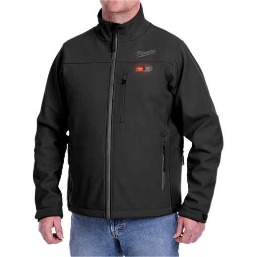 M12 Heated Gear and Apparel | Milwaukee Tool