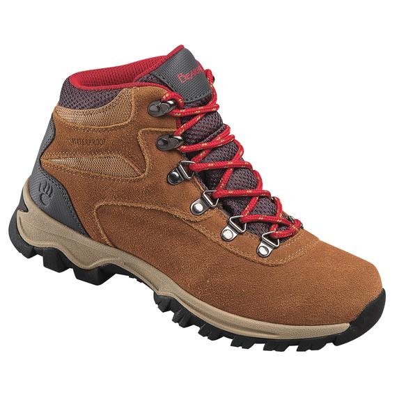 Bearpaw Hayden Women's Hiking Boots | Big 5 Sporting Goods