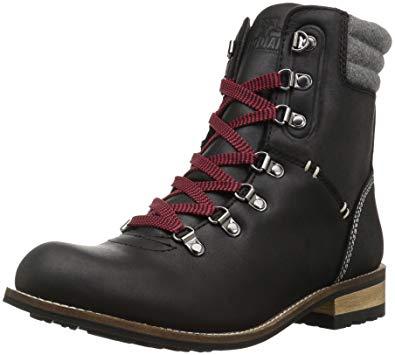 Amazon.com | Kodiak Women's Surrey II Hiking Boot | Shoes