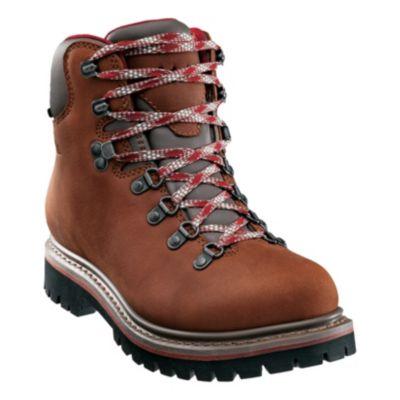 Cabela's Women's Vintage Trail Hiking Boots | Cabela's Canada