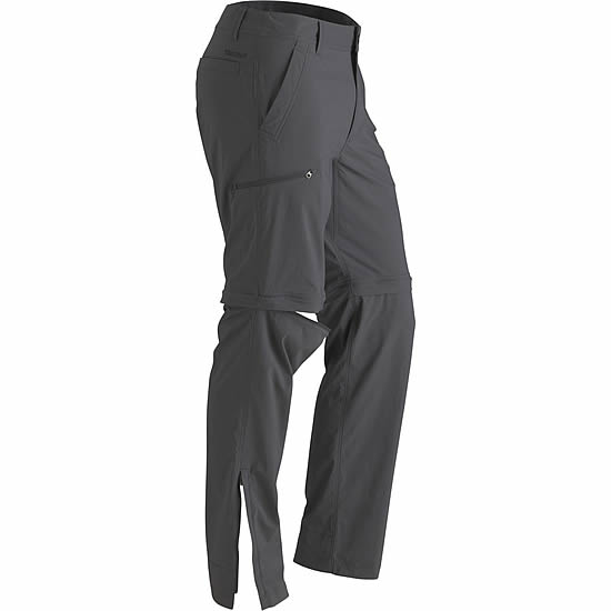 The Hiking Pants Guide : The Best Pants for Hiking & Backpacking