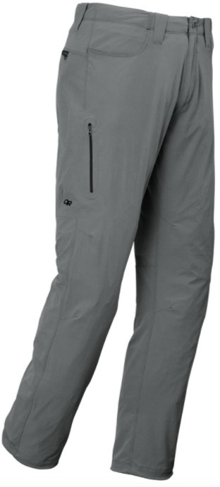 Best Hiking Pants of 2019 | Switchback Travel