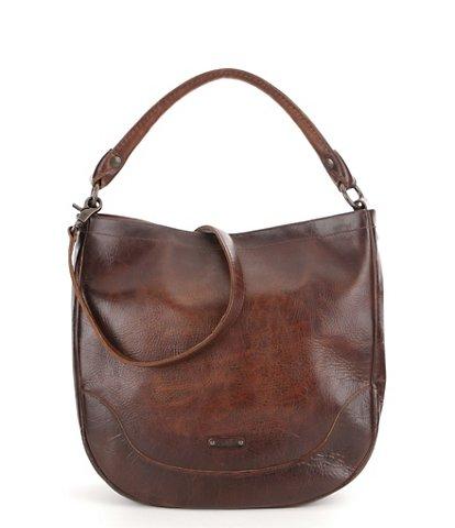 Hobo Bags | Dillard's