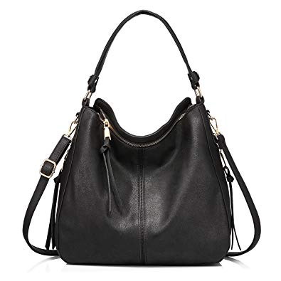 Trendy and stylish hobo purses   for women