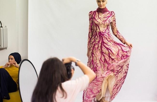In Turkey, Burkini debate distant as Islamic fashion booms | Life