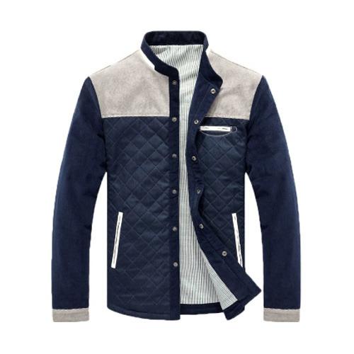 Men Designer Jacket at Rs 500 /onwards | Mahavir Chowk | New Delhi