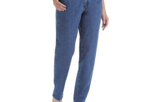 SALE Misses Long Size Jeans for Women - JCPenney