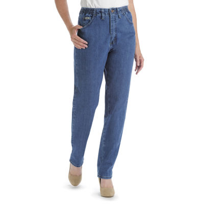 Style your outfits with trendy   jeans for women