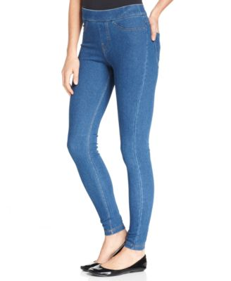 Trendy and stylish jeans   leggings for girls