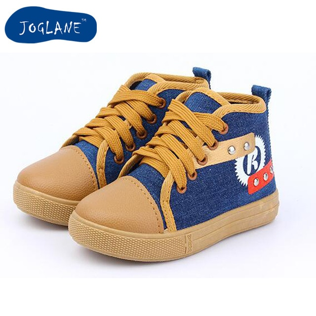 Clearance sale Kid Shoes 1 5 years age Children Canvas Shoes 2019