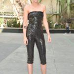 Elegant and stunning Kristen   Stewart style