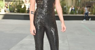 Kristen Stewart Style File: Over 90 Of Her Best Fashion and Style
