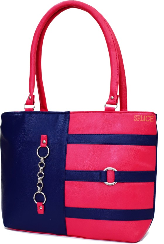 Flipkart.com | RIDGEWOOD Women Tote Bags Women's Quality Hot Selling