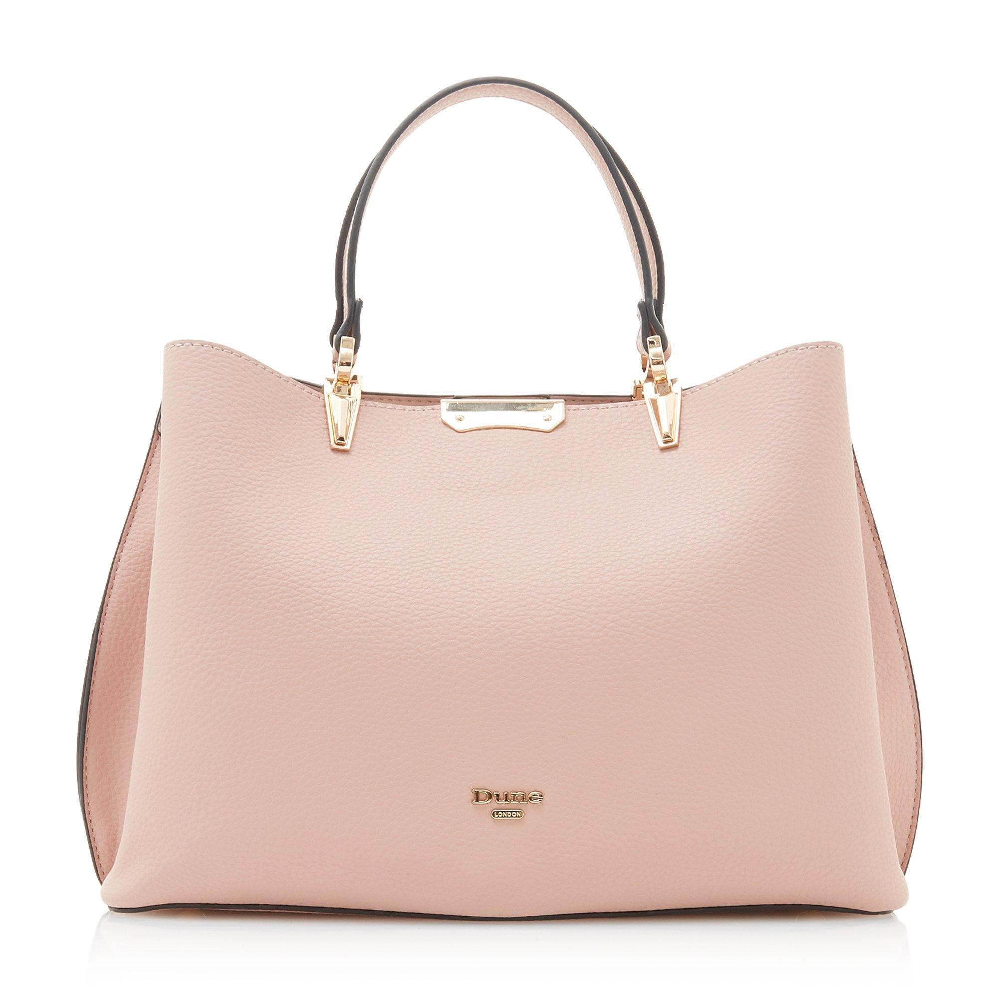 Ladies Bags - Women's Hand Bags Online | Dune London