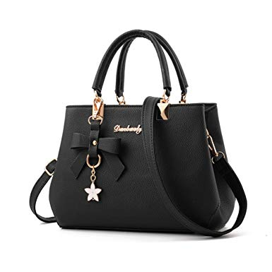 Stylish and luxurious ladies   bags