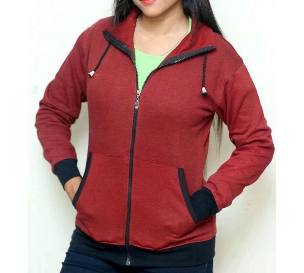 Ladies Jacket 01 - Buy Ladies Jacket 01 online in Bangladesh