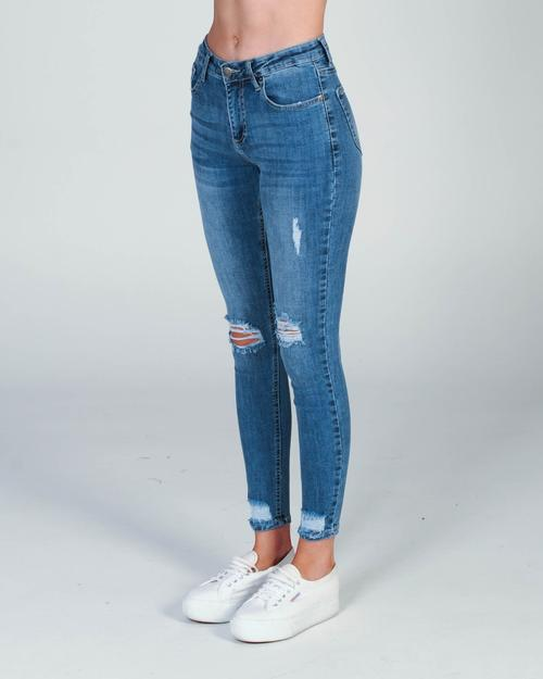 LADIES JEANS u2013 New Generation Clothing