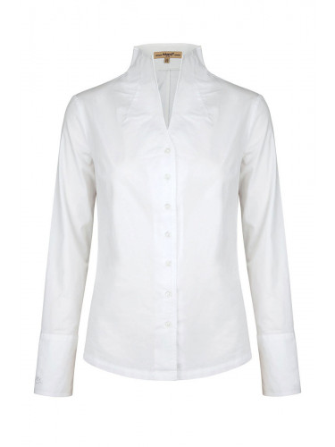 Shop Dubarry women's shirts