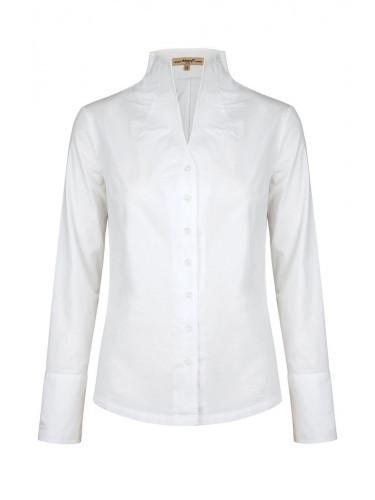 Shop Dubarry women's shirts