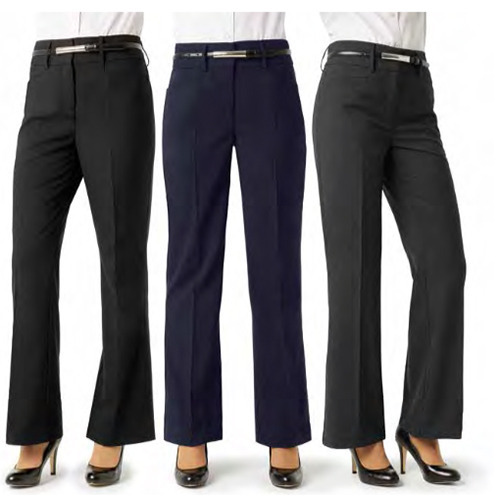 Perfit Women Ladies Formal Office Trouser, Rs 1000 /piece | ID