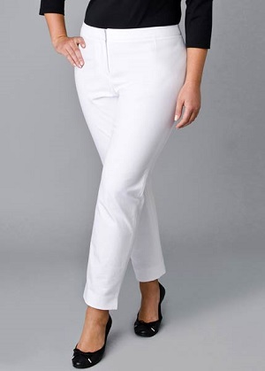 Ladies Trousers | uniboutique.in