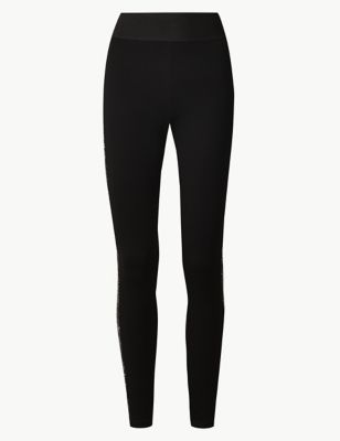 Ladies Trousers & Leggings Sale | Womens Chinos Offers | M&S
